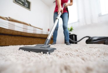 shea apartments lifestyle blog how to clean your apartment rental
