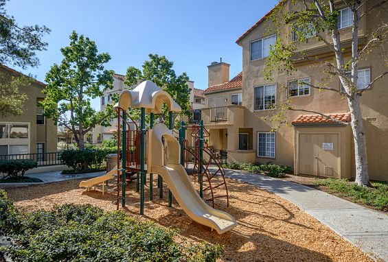 seabrook at bear brand apartments dana point amenity tot lot playground