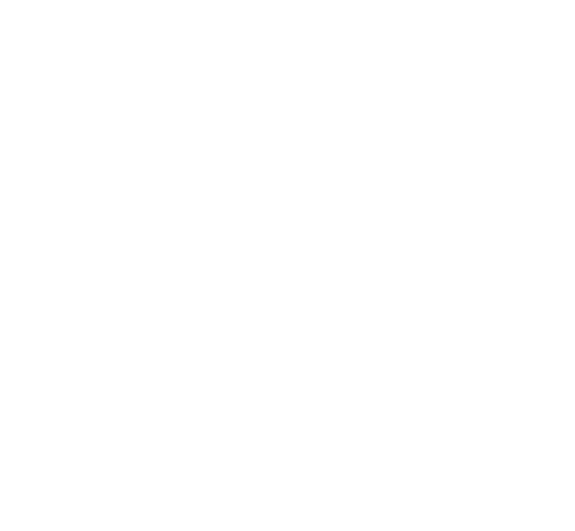 Apex meridian west affordable apartments denver logo