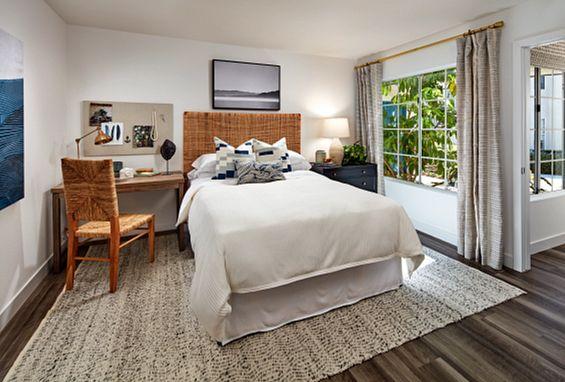 seaside apartments laguna niguel remodeled two-bedroom