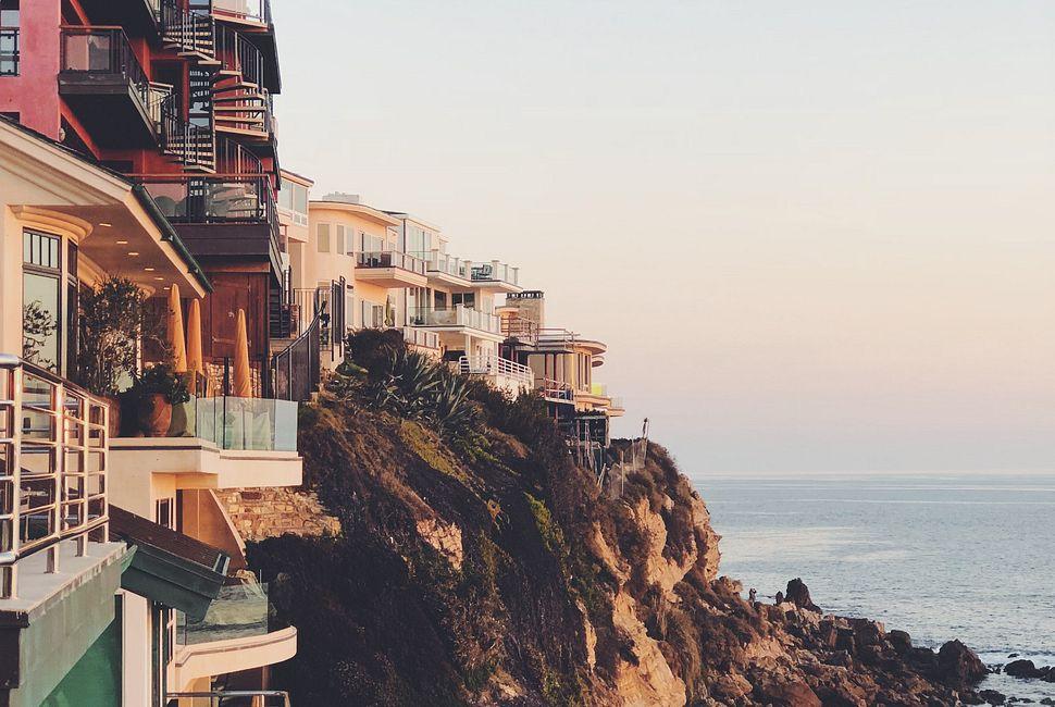 shea apartments lifestyle blog best orange county neighborhoods