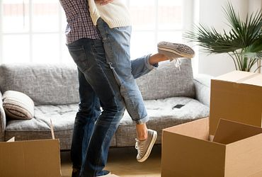 shea apartments blog lifestyle moving day