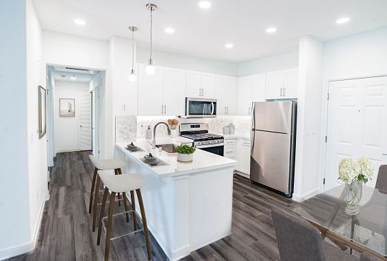 city lights aliso viejo apartments remodeled kitchen