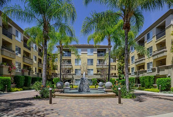 city lights aliso viejo apartments courtyards