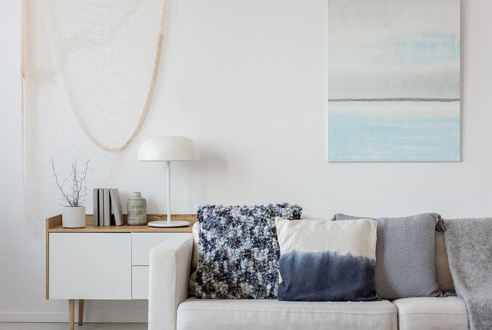 shea apartments lifestyle blog functional design