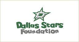 The Dallas Stars Foundation