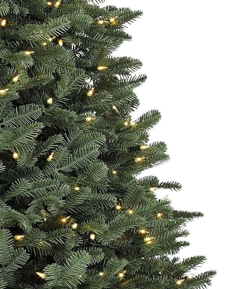 Balsam Fir Christmas Trees Balsam Hill