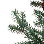 St. Moritz Spruce PDP Foliage