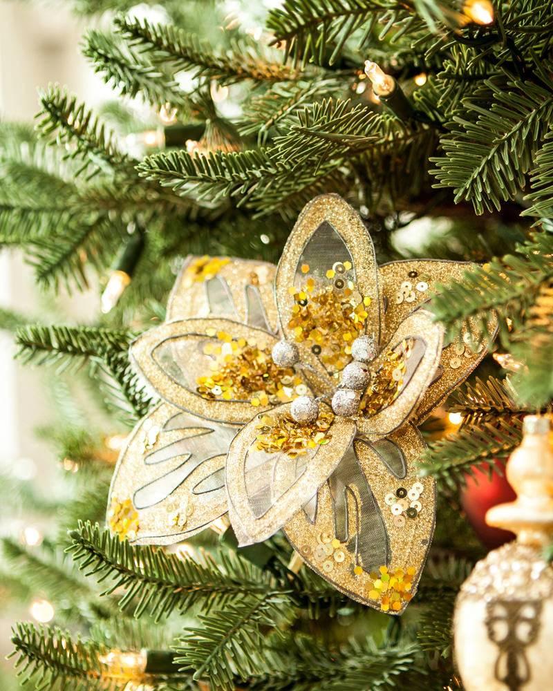Bh Balsam Fir: BH Balsam Fir™ Narrow Artificial Christmas Tree