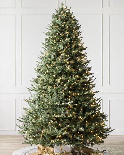Best Deals Artificial Christmas Trees