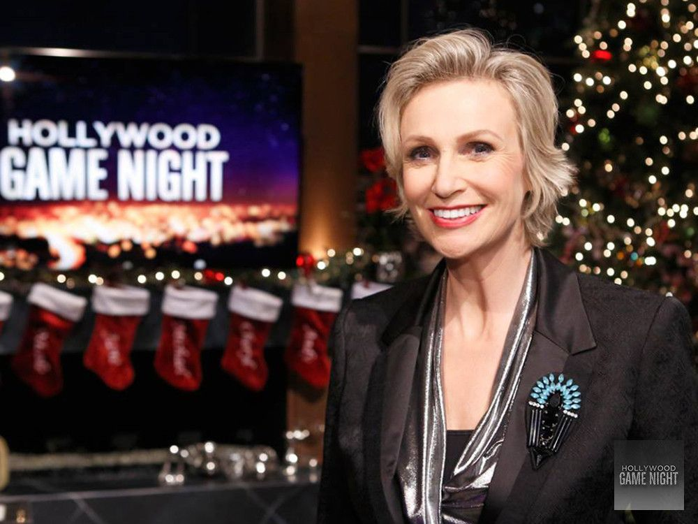 Balsam Hill's highly realistic artificial Christmas trees and timeless holiday décor make us the top choice for set designers at your favorite shows, including Ellen, CMA Country Christmas, the Doctors, the Late Show with Stephen Colbert, and more.
