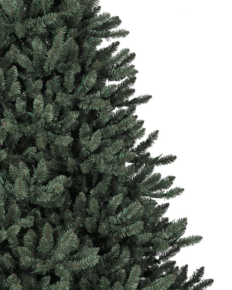 Blue Spruce Artificial Christmas Trees