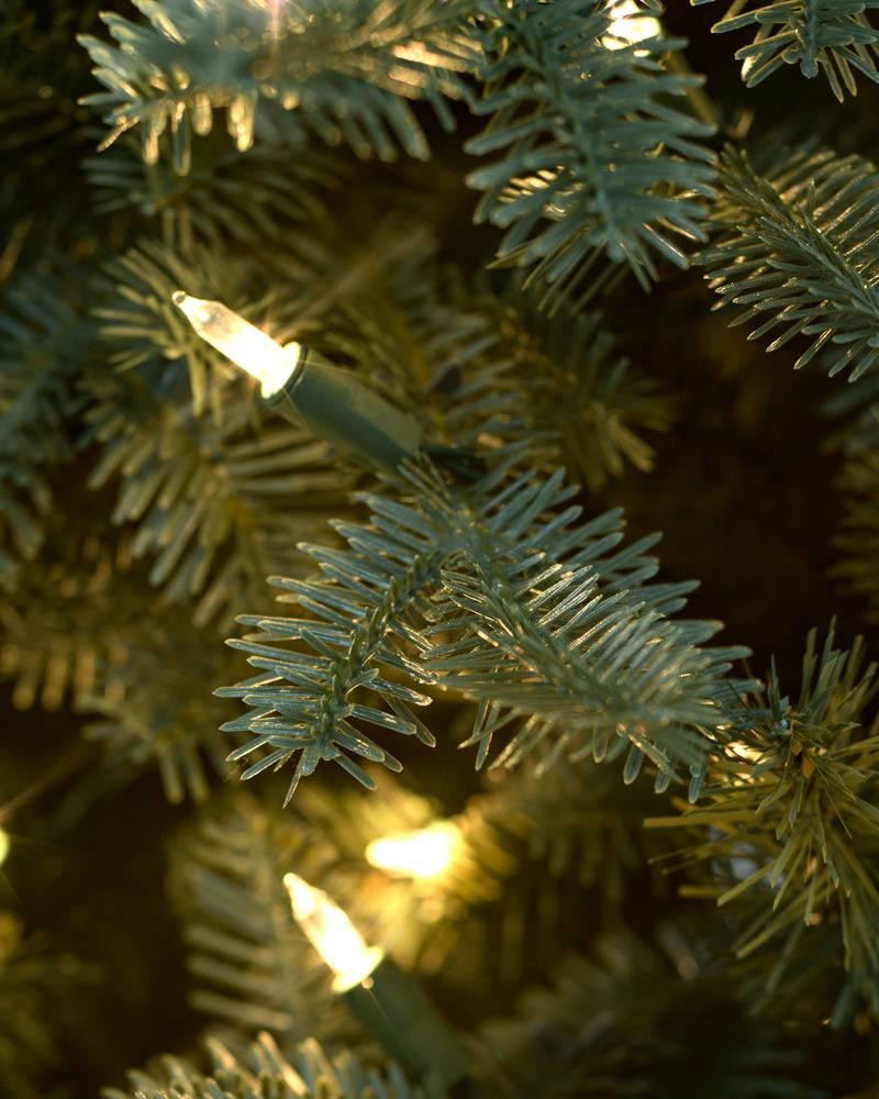 Bh Balsam Fir: BH Balsam Fir Flip Tree™