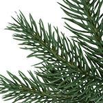 Silverado Slim  Tree PDP Foliage