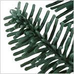 BH Noble Fir Flip Tree  PDP Foliage