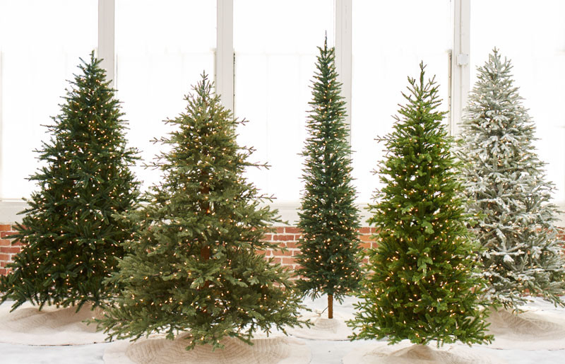 Christmas Articles.Christmas Resources And Video Articles Balsam Hill