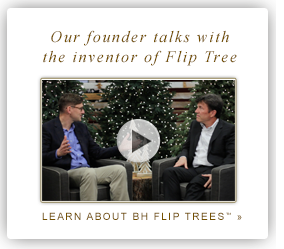 value-flip-tree-interview