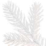 Denali White Christmas PDP Foliage