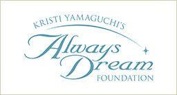The Always Dream Foundation