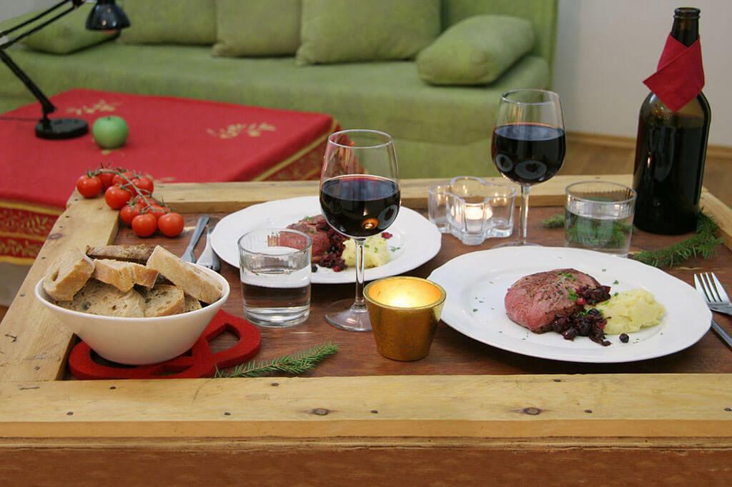 Estonia meal image 3