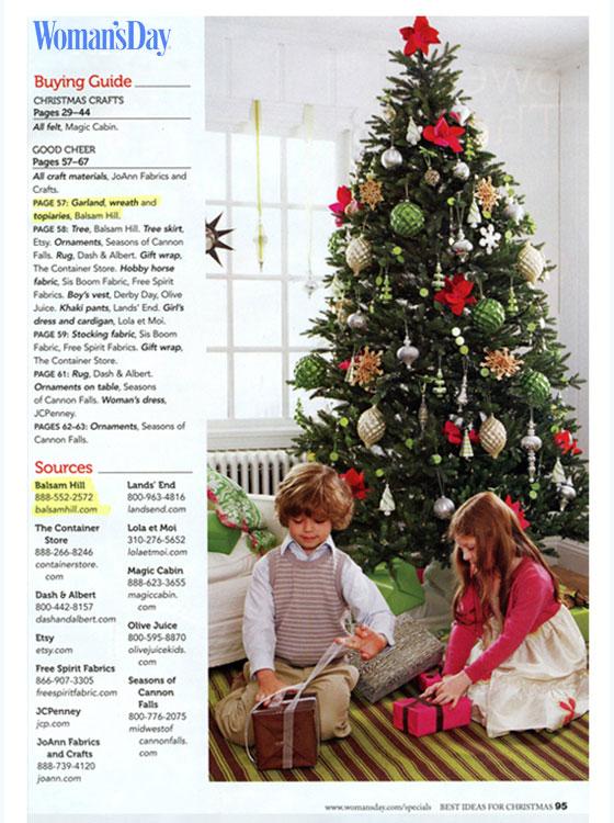 womensdayspecialinterestchristmas 03jpegquality100upl5jie - Joann Fabrics Christmas Decorations