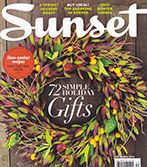Our beautiful Balsam Hill trees, wreaths and garlands have been highlighted in many favorite magazines such as Good Housekeeping, This Old House, Sunset, Woman's Day, Country Living and more.