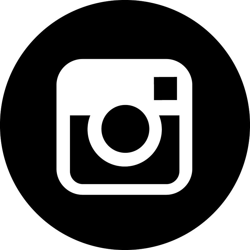 IPTC Instagram