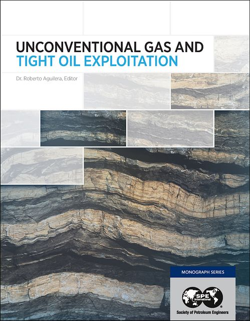 Unconventional_Gas