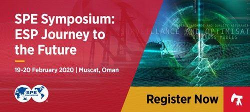 20MEES SPE Symposium ESP Journey to the Future Register