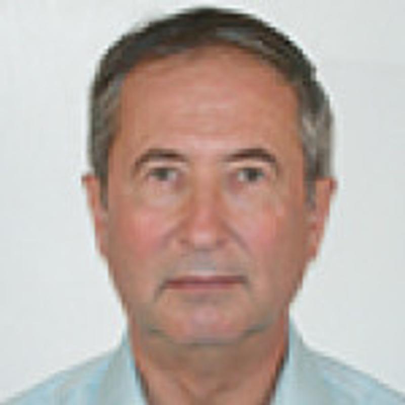 Olivier Houze