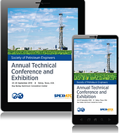 Download the ATCE Mobile App