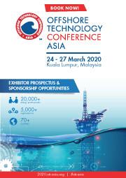 OTC Asia 2020 SPEX Brochure