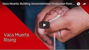 JPT_2018_02_VacaMuertaVideo_Newsletter.jpg