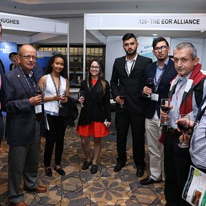 17LACP_Students-and-Professionals-Welcome-Exhibiton