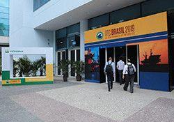 OTC-Brasil-entry.jpg