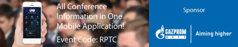 19RPTC Mob App