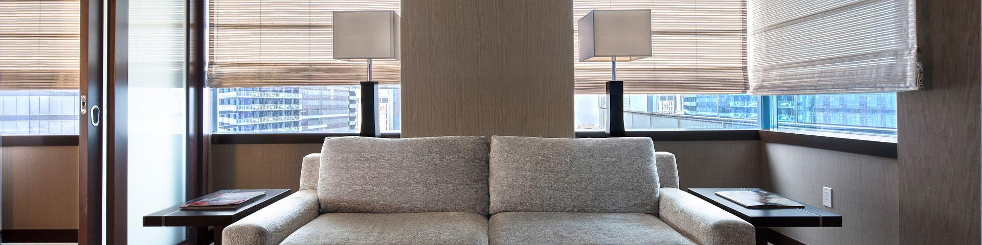 Interior Designer Solutions