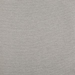 Khaki Canvas 21182