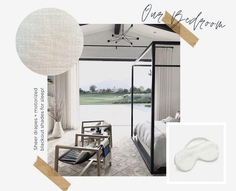 graber-blog-camille-styles-window-treatment-dilemmas-3.jpg