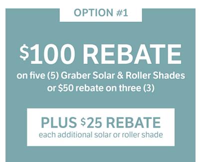 rebate-option-1.png