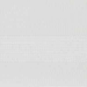 Bright White 4685