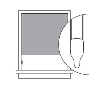 Continuous-Loop Lift