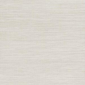 White Hot 48601