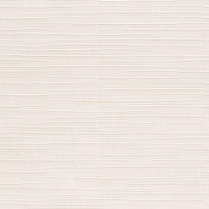 Smooth Cream 48502