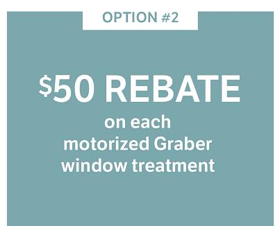 rebate-option-2.png