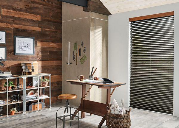 bali-006-aluminum-horizontal-blinds-rs20-v1