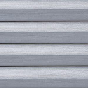 Silver Foil 4652