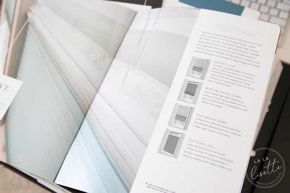 Graber-Cellular-Shades-style-options.jpg