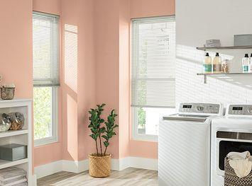 bali-193-value-horizontal-blinds-rs14-v3.tif