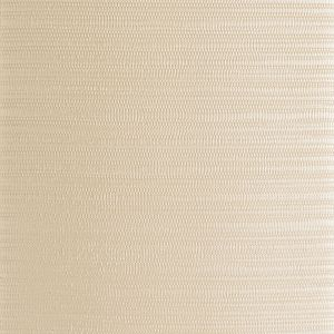 Light Sand 6791